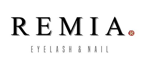 株式会社REMIA